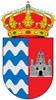 Escudo del Ayuntamiento de Espinosa de Cerrato